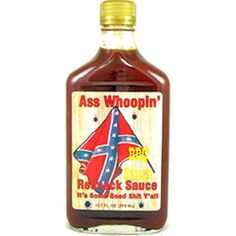 jim beam bacon flavored barbecue sauce by jim beam price 7 95