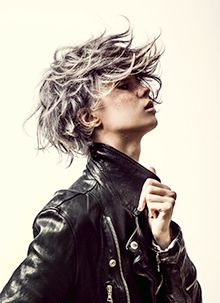 https://www.pinterest.com/alixalakamora/women-hairstyles/