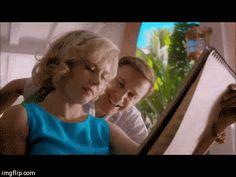 http://bigstarryeyesmovie.kinja.com/watch-big-eyes-full-movie-online-free-download-big-eyes-1675228475