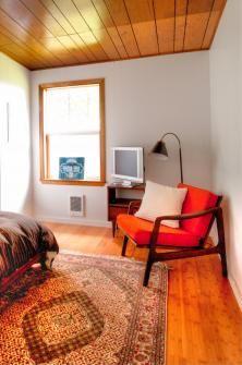 Alki' House in Arch Cape, OR - Vacasa Vacation Rentals
