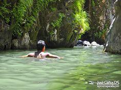 Senderismo en Benahavís por el Río Guadalmina (3) Trekking, Spain, Outdoor Decor, Travel, Life, Holidays, Hiking Trails, Wanderlust, United States