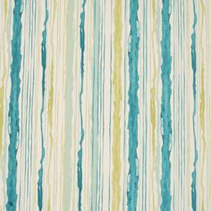 Browse our collection of printed curtain fabric from Terrys today. Find the ideal printed fabric and transform your home for less. Striped Curtains, Printed Curtains, Curtain Fabric, Fabric Samples, New Room, Printing On Fabric, Color Schemes, Texture, Prints