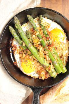 ... ingred | egg on Pinterest | Poached eggs, Baked eggs and Fried eggs
