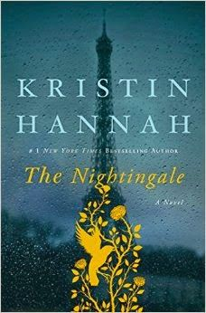 The Nightingale - Kr