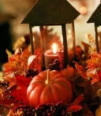Google Image Result for http://madprogress.com/wp-content/uploads/2010/12/fall-wedding-centerpieces.jpg