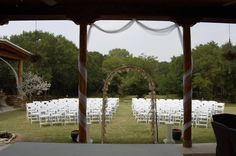 Welcome to The Barn at Watson Ranch Do Everything, Ranch, Barn, Anniversary, Outdoor Structures, Guest Ranch, Converted Barn, Barns, Shed