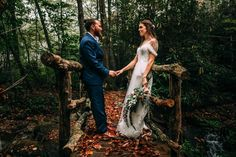 Laughing Waters Retreat Center   Hendersonville, NC Reception Seating, Wedding Reception Locations, Affordable Wedding Venues, Outdoor Wedding Venues, Outdoor Ceremony, Pond Waterfall, Garden In The Woods, Wedding Show, Girls Dream