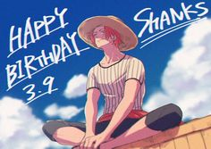 Akagami No, Ahegao, One Piece World, 0ne Piece, Kaiser, One Piece Anime, Manga Comics, Erotic, Disney Characters
