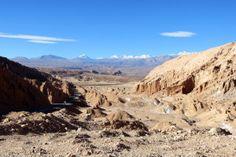 Chile - San Pedro de Atacama (6)