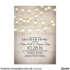 Save The Date Wedding Invitation Wording | Wedding Invitation Wording Save The Date Cards Chwv Save The