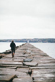 Melodee | Flickr: Intercambio de fotos