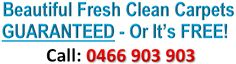Looking for Carpet cleaning Sydney? At stream care Sydney, we provide Carpet cleaning services like: Carpet cleaning Sydney or Carpet cleaners Sydney. Dial us today on 0466 903 903 for more information.