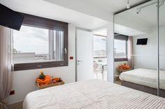 bedroom -closet-view-style
