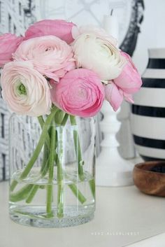 Can flowers be preppy? <3