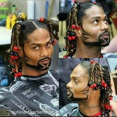 Someone explain this to me. Is this hot?  #PTCares #foodie #ihatetheinternet #foodblogger #foodvlogger #vlogger  #why #hair #haircut #hairdo #hairdont #barber #barbershop #salon #salons
