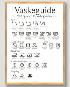 Kvalitetsdesign og -tryk. Plakatdyr.dk leverer plakater af højeste design og produktionskvalitet. Alle vores plakater er trykt på et svanemærket trykkeri og på 170g papir. Dette sikrer en lækker og holdbar overflade og giver et produkt, der er 100% i orden