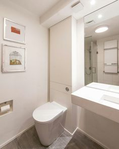 Bathroom refurb #bespoke #bathroom #showerroom #design #interiors #architecture…