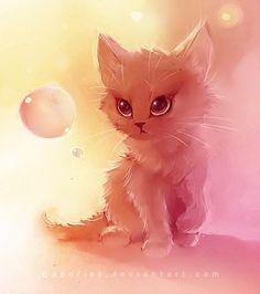 mèo :3