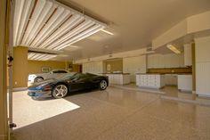 5335 N Invergordon Road, Paradise Valley, AZ 85253 - MLS