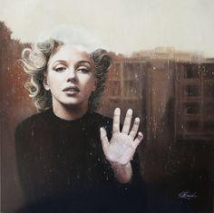 Christiane Vleugels.  To see & read more visit my Art Blog http://beautifulbizzzzarre.blogspot.com.au/ <3