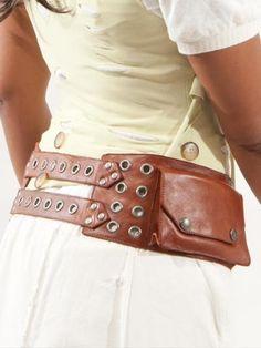 Holsters & Belts : strazor.com