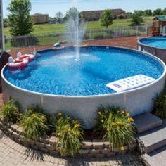 43+ Best Stock Tank Pool Ideas for  Kid Pool https://freshoom.com/8357-43-best-stock-tank-pool-ideas-kid-pool/