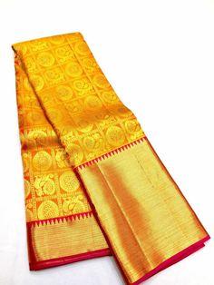 Saree Color Combinations, Pure Silk, Wedding Couples, Bridal Collection, Wedding Reception, Sarees, Wedding Planner, Bridesmaids, Bridal Shower
