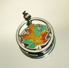 Green to Gold.... Here Comes the Fall - V2 Weekly Challenge Treasury by The Talented Tea Cup on Etsy