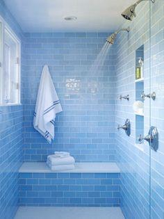 Bath -  Annie Schlechter
