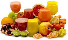 Những thực phẩm giúp tăng cân hiệu quả
