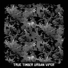 URBAN RIP TEAR HYDROGRAPHIC WATER TRANSFER HYDRO FILM DIP APE