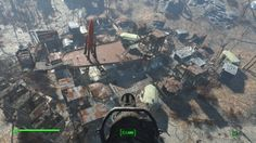 Fallout Mods, Fallout 4 Settlement Ideas, Bethesda Games, Fall Out 4, Apocalypse, Sims, Gaming, Videogames, Mantle