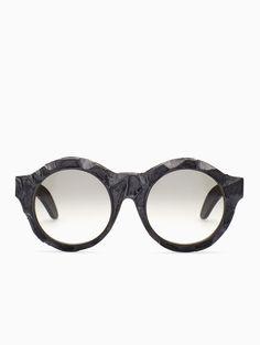 A2 BM DU sunglasses