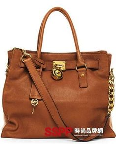 Bing : michael kors pocketbooks; some things are just ageless!