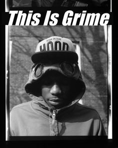 this is grime: a new book on the most urgent british music subculture since punk - History Facts Grime Artists, Olivia Rose, Uk Music, Street Culture, Youth Culture, Fashion Articles, Book Layout, History Facts, We The People