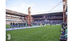 Le immagini di Sampdoria-Juventus Turin, Soccer, Sports, Pictures, Hs Sports, Photos, Futbol, Soccer Ball, Excercise