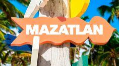 Hoteles en Mazatlan todo incluido