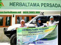 0878 3983 1001 Cara mengatasi keputihan obat herbal
