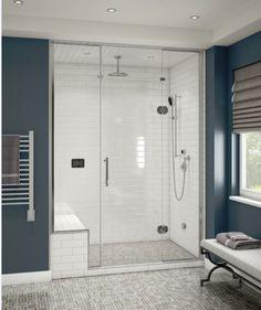 Best steam room benefits images steam room benefits bedrooms