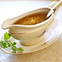 Cómo hacer salsa de manzanas con Thermomix « Trucos de cocina Thermomix