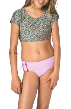 0e3c78b1c7215 Product Image 1 Two Piece Swimsuits