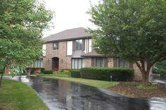 Properties Sold by Nikki Ricci & Gianna Ricci 16 Regent Drive in Oak Brook