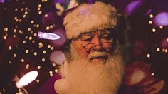 Ich hab besinnliche Weihnachten - Atombiotop