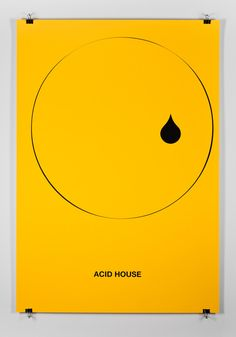 acid house music