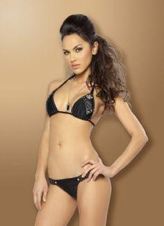 Pucker-Back Bikini Set with Rhinestone Fleur de Lis & Rivet(BLACK,L) J. Valentine,http://www.amazon.com/dp/B005BYSSEA/ref=cm_sw_r_pi_dp_gItCtb0DSE8657DQ