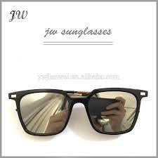 3ec881924b Image result for batali design italy sunglasses B831 BRN 52 18 130