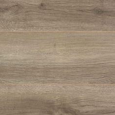 Home Decorators Collection Kempson Ridge Oak 8 mm T x 6.26 in. W x 54.45 in. L Laminate Flooring (23.67 sq. ft. / case)-37844 AV - The Home Depot