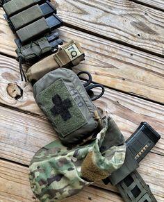 Police Gear, Military Gear, War Belt, Battle Belt, Shooting Equipment, Man Gear, Tactical Wear, Airsoft Gear, Combat Gear