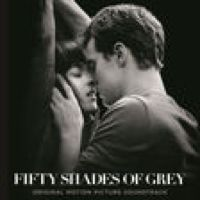 Listen to Love Me Like You Do by Ellie Goulding on @AppleMusic.