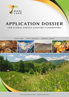 Buzaul a aplicat pentru geoparc UNESCO! Montana, Golf Courses, Paris, Europe, Flathead Lake Montana, Montmartre Paris, Paris France